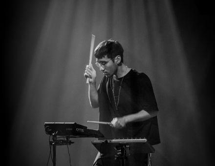 Tallisker © Sylvain Guchez