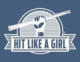 Hit like a Girl : le tremplin des batteuses et beatmakeuses porté par Swanny Elzingre