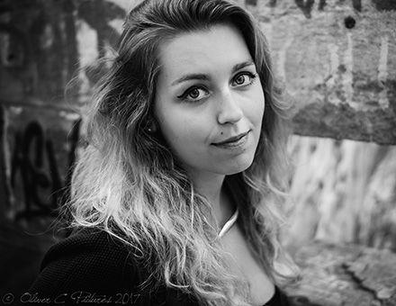 Chloé Breit