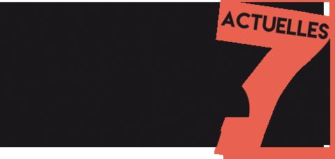 COVID-19 : Infos sur les concerts à File7 [mise à jour 23/09/2020]