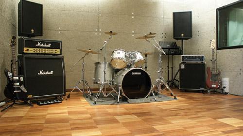 file7 salle de concert sc ne de musiques actuelles du val d 39 europe cr ation studios. Black Bedroom Furniture Sets. Home Design Ideas