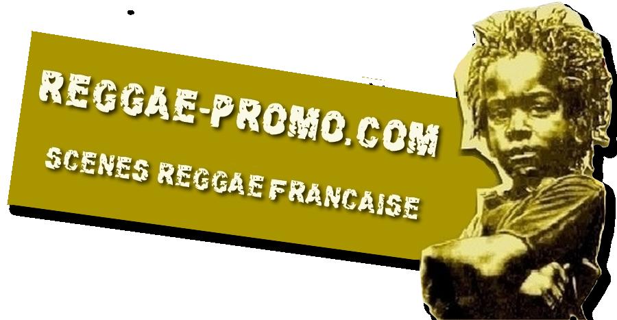 Reggae promo