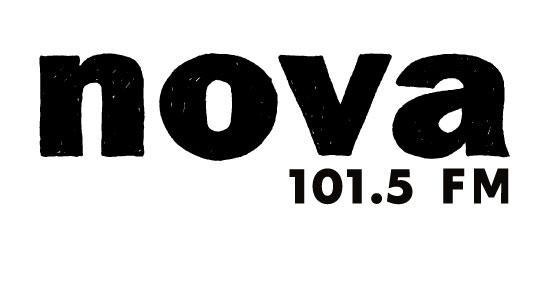 http://www.nova.fr/
