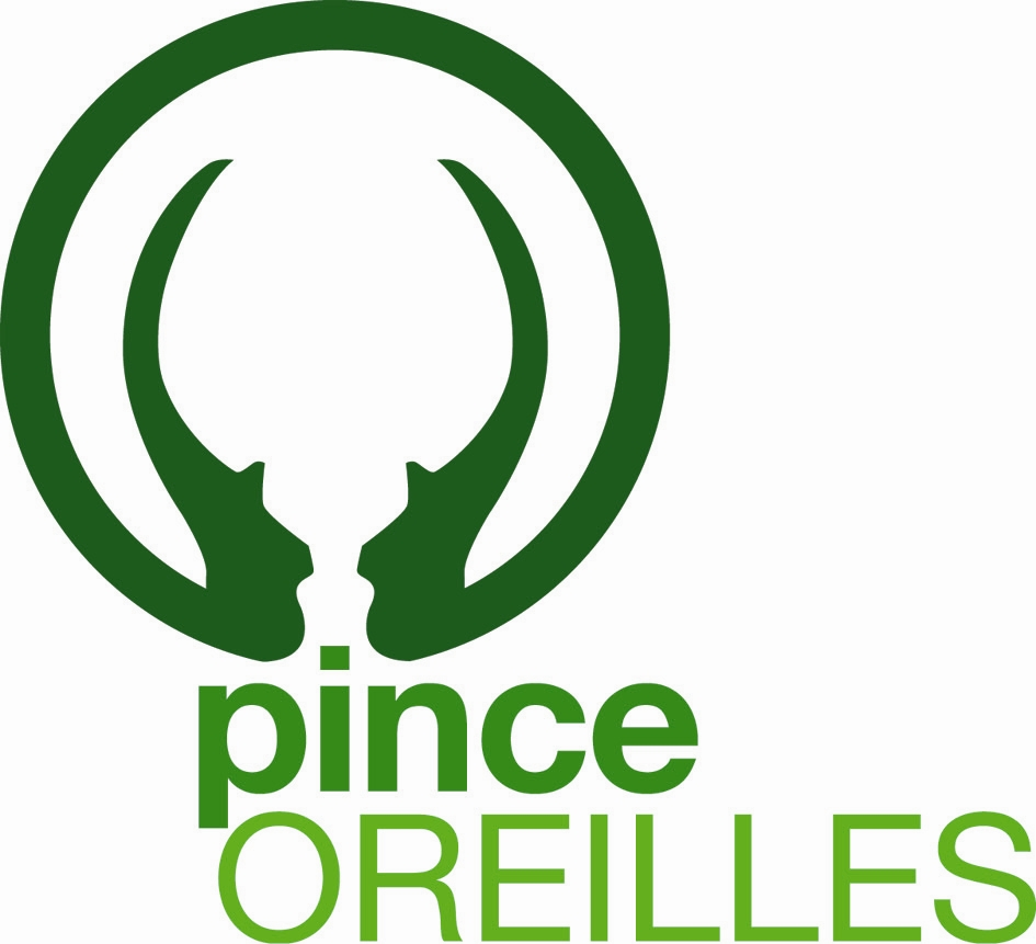 Réseau Pince Oreilles