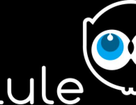 Le financement participatif avec ULULE DR