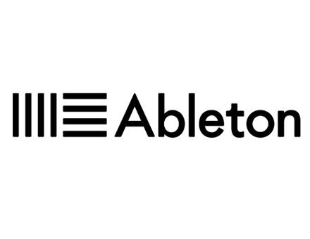 Atelier : Ableton Live pour tous avec Guillaume Destot DR
