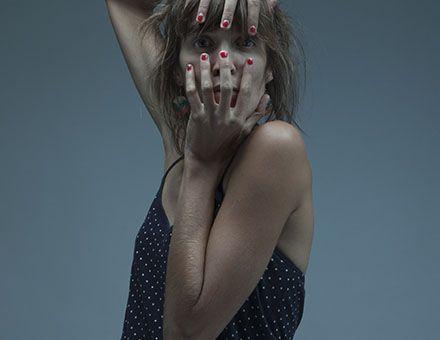 JUR Severin Photography