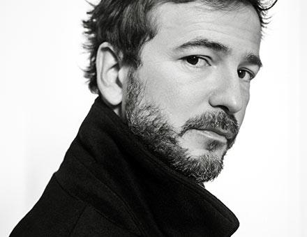 Julien T. Hamon